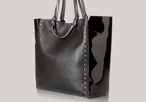 Best of Black: Handbags