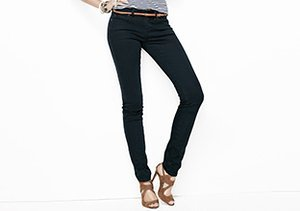 Up to 80% Off: Spring Denim Size 23-26