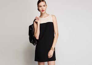 Best of Black: Dresses, Tops & More