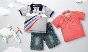Kapital K: Style With Attitude | Shop Now