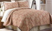 Waterford Bed, Bath & Table Linens | Shop Now