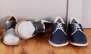 Giorgio Brutini Men's Shoes & More | Shop Now