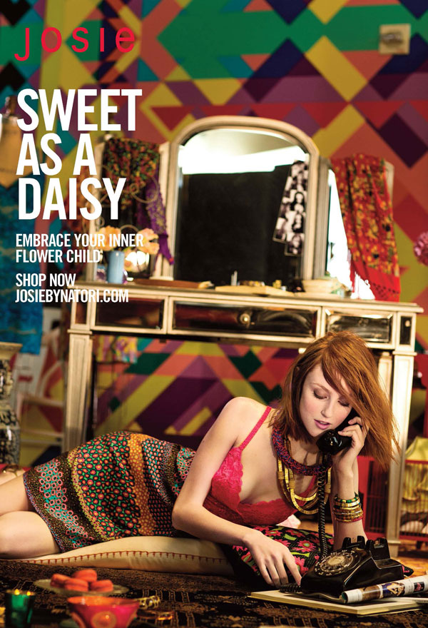 josie-sweet-as-a-daisy
