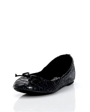 French Follies Everly Flats