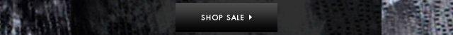 Shop Sale >