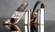 Spring Shoe Favorites | Shop Now