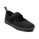 Womens Dr. Martens Carnaby Mary Jane Casual Shoe