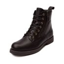 Mens Cade Boot by Polo Ralph Lauren