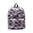 Vans x ASPCA Realm Cats Backpack