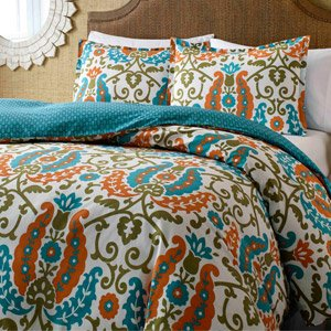 Sheets, Rugs, & More