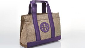 Tory Burch Handbags and Shoes