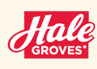 Hale Groves