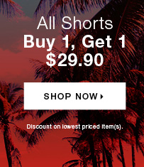 Shop Women's Shorts