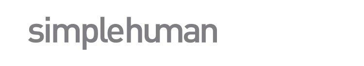 simplehuman.com