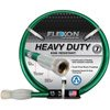 75 FT Heavy Duty Hose