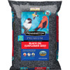 Pennington Black Oil Sunflower Seed, 20 lb
