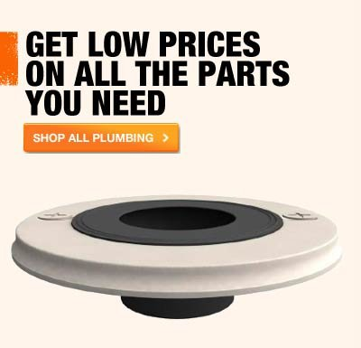 GET LOW PRICES ON ALL THE PARTS YOU NEED.