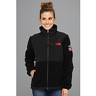 The North Face International Denali Jacket