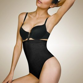 Shapewear Favorites Collection