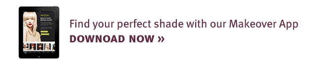 find your perfect shade with our makeover app. down lode now.