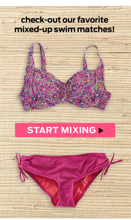 Shop Swim >