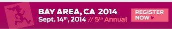 Title 9K / Bay Area, CA / Register Now! >