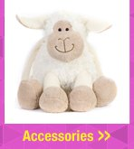 Shop Easter Accessories