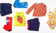 Baby & Toddler Gift Shop Featuring Marimekko | Shop Now