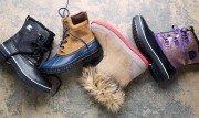Kids' Boot Blowout | Shop Now