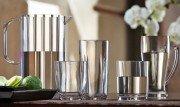 Premium Shatterproof Drinkware | Shop Now