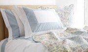 Linen Closet | Shop Now