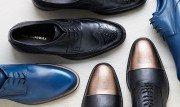 Bruno Magli Men's Shoes | Shop Now
