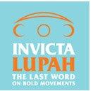 Invicta Lupah