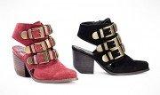 NYLA | Shop Now