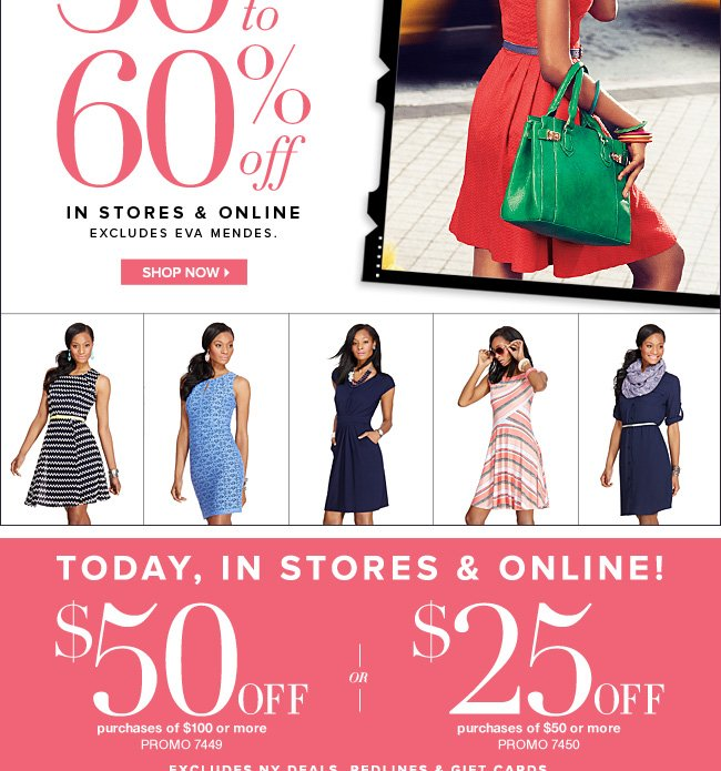 Save Up to $50 with Coupon!