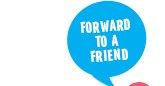Forward to A Friend