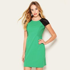 Most Wanted Dresses under $69