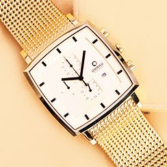 Designer Watches Clearance