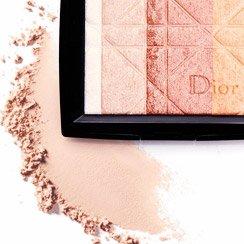 Designer Beauty Sale: Dior, Guerlain, Becca
