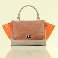 Our Best Handbags Under $149