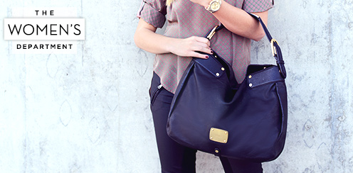 Luxe Preloved Handbags ft. Chanel, Dior, Celine