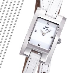 YONGER Watches