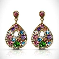 Fashionvictime Jewelry