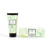 L. Florem, Hand Cream, Taporo