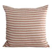 Stripe Cushion Cover 50x50cm, Mix