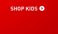 Shop Kids' Sale Apparel, Shoes and Accessories »