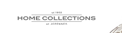 est. 1902 HOME COLLECTIONS at JCPENNEY