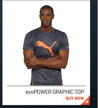 evoPOWER GRAPHIC TOP BUY NOW »