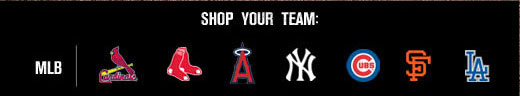 Shop Your Team