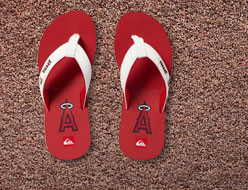 Angels Sandals